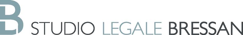 Studio Legale Bressan – Treviso